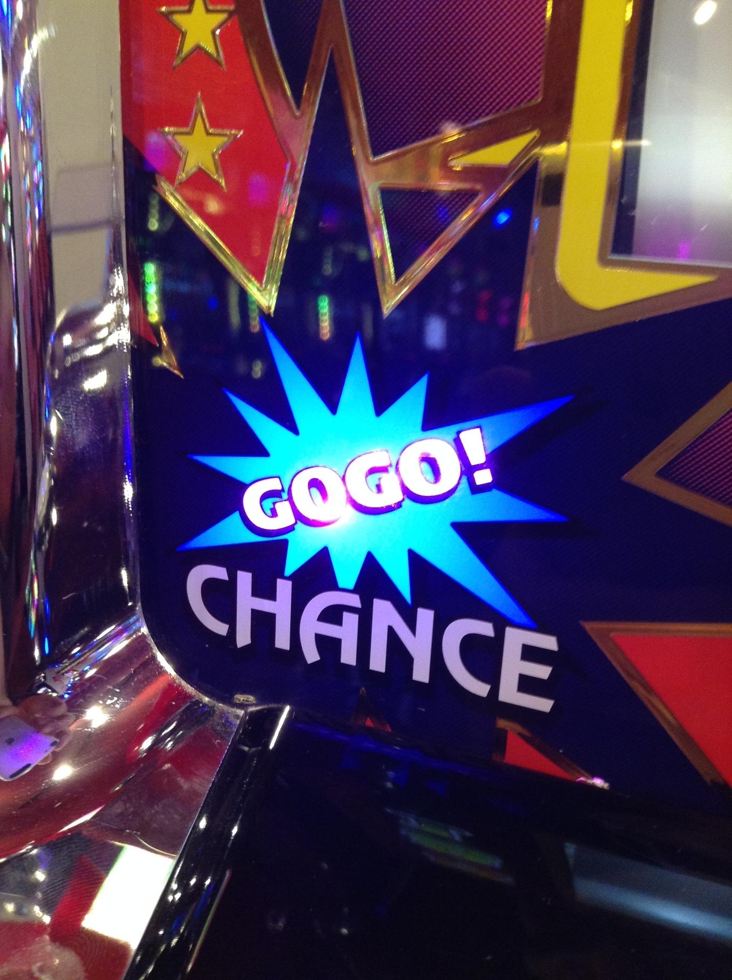 Gogoいっぱい ジャグラーで勝つ人の収支帳